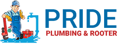 Pride Plumbing and Rooter